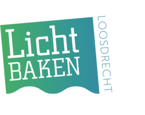 Lichtbaken Loosdrecht Logo